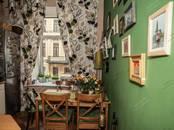 Квартиры,  Санкт-Петербург Площадь восстания, цена 11 600 000 рублей, Фото