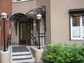 Квартиры,  Санкт-Петербург Выборгский район, цена 17 200 000 рублей, Фото