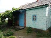 Дома, хозяйства,  Краснодарский край Другое, цена 1 300 000 рублей, Фото