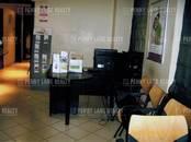 Офисы,  Москва Арбатская, цена 2 065 500 рублей/мес., Фото