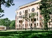 Офисы,  Москва Фрунзенская, цена 629 934 000 рублей, Фото