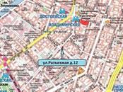 Другое,  Санкт-Петербург Достоевская, цена 270 000 рублей/мес., Фото