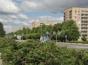 Земля и участки,  Московская область Серпуховский район, цена 1 200 000 рублей, Фото