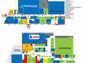 Здания и комплексы,  Москва Нагатинская, цена 185 000 рублей/мес., Фото