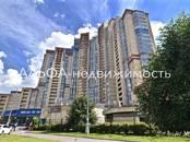 Квартиры,  Москва Проспект Вернадского, цена 36 990 000 рублей, Фото