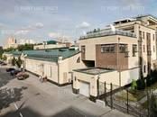 Офисы,  Москва Фрунзенская, цена 2 519 736 000 рублей, Фото