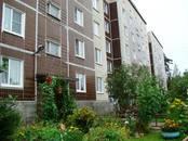 Квартиры,  Ленинградская область Приозерский район, цена 2 500 000 рублей, Фото