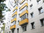 Квартиры,  Москва Тимирязевская, цена 5 990 000 рублей, Фото