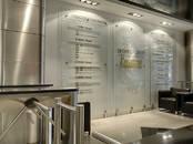Офисы,  Москва Павелецкая, цена 85 330 рублей/мес., Фото