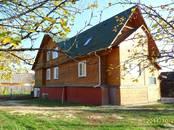 Дома, хозяйства,  Владимирская область Другое, цена 14 000 рублей/день, Фото