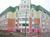 Офисы,  Москва Красносельская, цена 297 417 рублей/мес., Фото