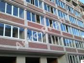 Квартиры,  Краснодарский край Краснодар, цена 1 115 000 рублей, Фото