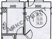 Квартиры,  Краснодарский край Краснодар, цена 1 111 350 рублей, Фото