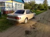 Toyota Camry, цена 120 000 рублей, Фото