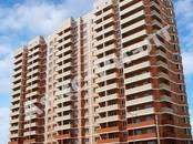 Квартиры,  Краснодарский край Краснодар, цена 2 550 000 рублей, Фото
