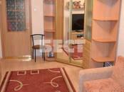 Квартиры,  Москва Бульвар Рокоссовского, цена 7 700 000 рублей, Фото