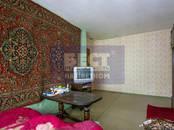 Квартиры,  Москва Южная, цена 5 700 000 рублей, Фото