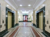 Квартиры,  Москва Кунцевская, цена 35 700 000 рублей, Фото