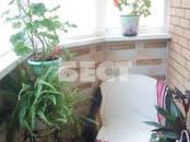 Квартиры,  Москва Новые черемушки, цена 10 500 000 рублей, Фото