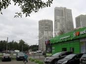 Квартиры,  Москва Войковская, цена 4 500 000 рублей, Фото