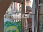 Квартиры,  Москва Китай-город, цена 27 950 000 рублей, Фото