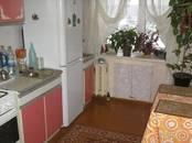 Квартиры,  Московская область Балашиха, цена 6 000 000 рублей, Фото