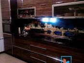 Квартиры,  Московская область Серпухов, цена 5 600 000 рублей, Фото