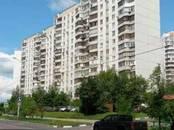 Квартиры,  Москва Пятницкое шоссе, цена 6 300 000 рублей, Фото