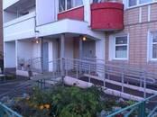 Квартиры,  Московская область Химки, цена 5 850 000 рублей, Фото