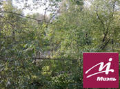 Квартиры,  Московская область Ивантеевка, цена 4 050 000 рублей, Фото