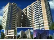Квартиры,  Московская область Мытищи, цена 2 592 750 рублей, Фото