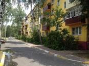 Квартиры,  Московская область Раменское, цена 3 070 000 рублей, Фото