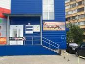 Офисы,  Московская область Жуковский, цена 19 680 рублей/мес., Фото