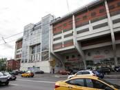 Офисы,  Москва Электрозаводская, цена 95 000 рублей/мес., Фото