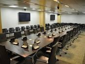 Офисы,  Москва Киевская, цена 225 750 рублей/мес., Фото