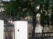 Офисы,  Москва Смоленская, цена 300 000 рублей/мес., Фото