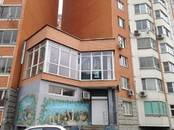 Офисы,  Московская область Котельники, цена 10 110 000 рублей, Фото