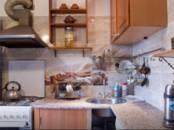 Квартиры,  Московская область Красково, цена 24 500 рублей/мес., Фото