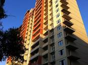 Квартиры,  Московская область Люберцы, цена 4 881 968 рублей, Фото