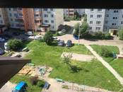 Квартиры,  Московская область Бронницы, цена 2 650 000 рублей, Фото