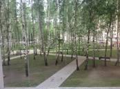 Квартиры,  Московская область Раменское, цена 5 600 000 рублей, Фото