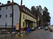 Офисы,  Московская область Удельная, цена 120 000 рублей/мес., Фото