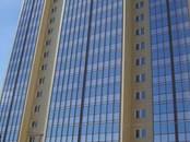 Квартиры,  Московская область Жуковский, цена 6 150 000 рублей, Фото