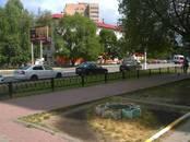Офисы,  Московская область Раменское, цена 1 000 рублей/мес., Фото
