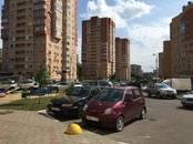 Офисы,  Московская область Жуковский, цена 82 110 рублей/мес., Фото