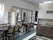 Офисы,  Московская область Раменское, цена 385 000 рублей, Фото