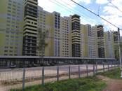 Офисы,  Московская область Раменское, цена 10 000 000 рублей, Фото