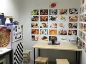 Офисы,  Московская область Жуковский, цена 4 400 000 рублей, Фото
