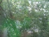 Квартиры,  Московская область Раменское, цена 5 150 000 рублей, Фото