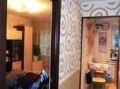 Квартиры,  Московская область Быково, цена 3 800 000 рублей, Фото